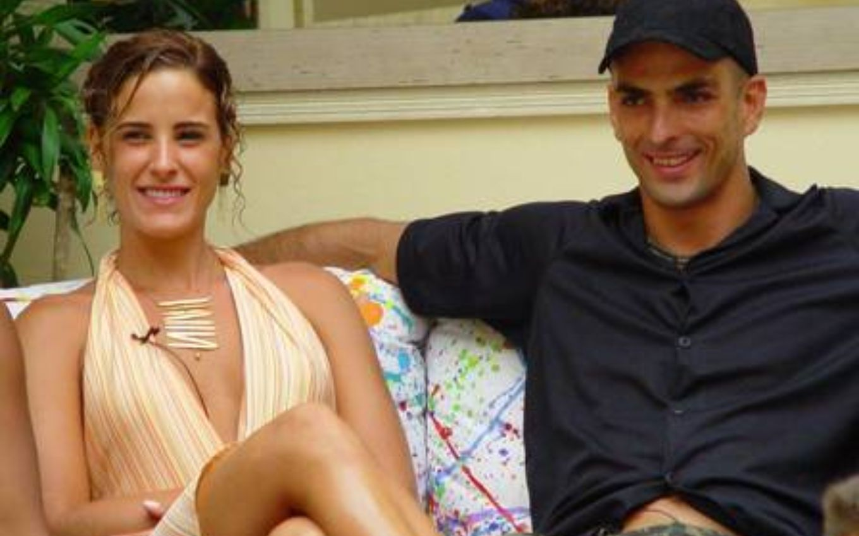 bbb4 juliana dourado 2007 Like Grazi and Sabrina Sato: Seven TV Betrayals That Ended Relationships