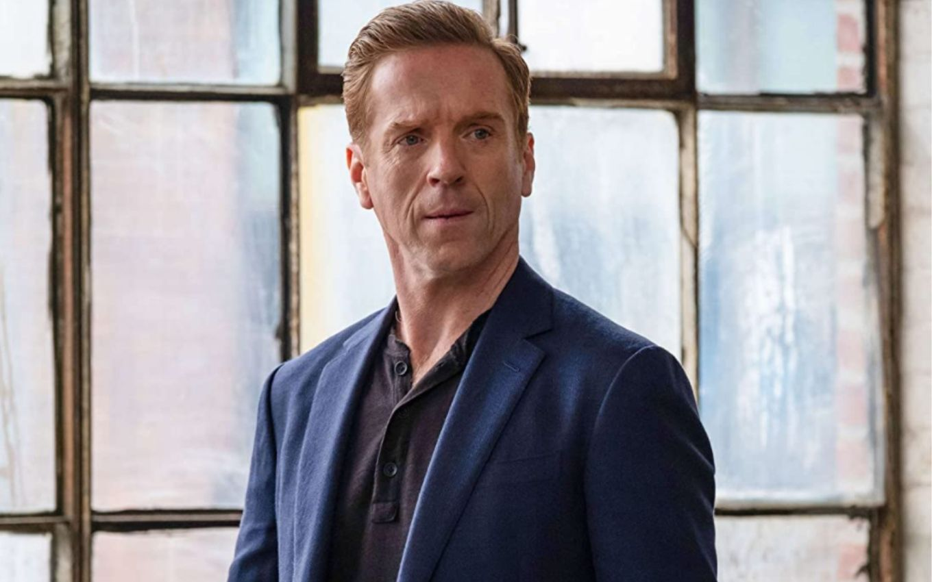 billions damien lewis showtime From Bridgerton to Grey's Anatomy: See who left their favorite series in 2021