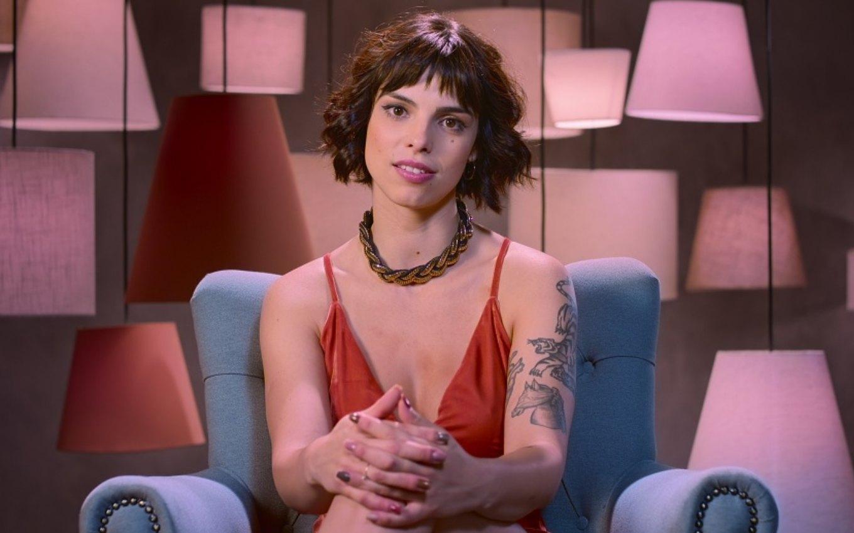Para passar raiva: Casamento às Cegas tem machismo e fofoca em novos episódios· Notícias da TV