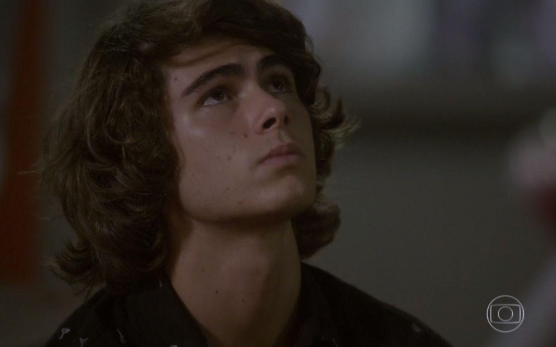 Malhação: Pedro dá prova de amor a Karina e ganha chifre em troca; saiba como · Notícias da TV