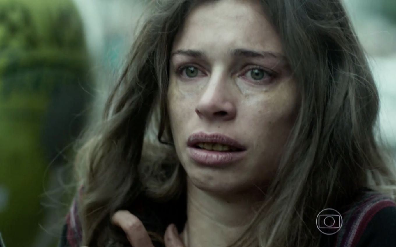 globo verdades secretas grazi massafera depois 2 reproducao 27 8 Deaths and macabre marriage: See the summary at the end of Secret Truths