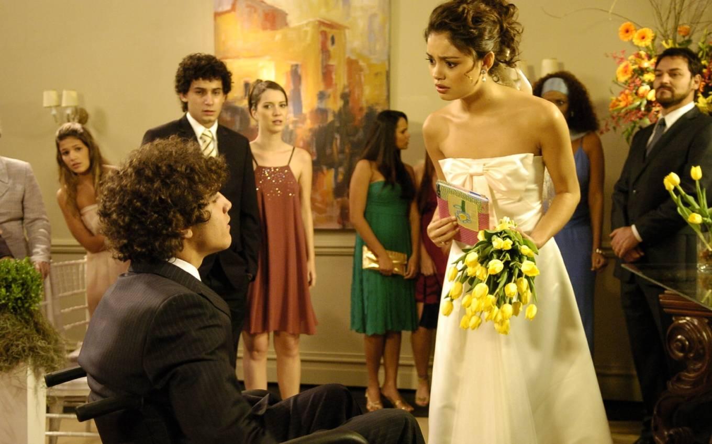 globo malhacao caio castro sophoie charlotte thiago prado neris globo Off-screen love: See couples who left Malhação for real life