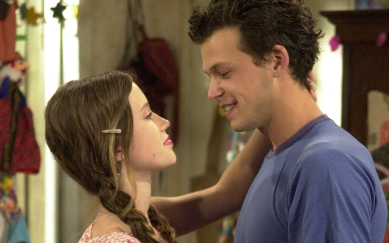globo malhacao juliana didone guilherme berenguer renato rocha miranda tv globo Off-screen love: See couples who left Malhação for real life
