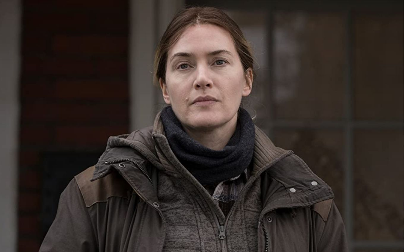 hbo mare of easttown kate winslet foto divulgacao Netflix, Prime Video and Disney+: Know where to watch Emmy 2021 series