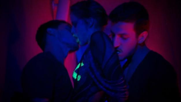 LFM2. CAPÍTULO 47 Verdades_beijoatres_cena1