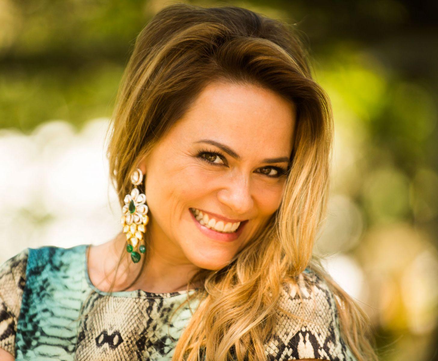 детей императорской фото популярных бразильских актеров существует