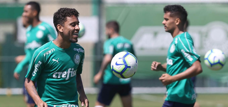 Futebol Saiba Como Assistir Palmeiras X Atl U00e9tico MG Ao